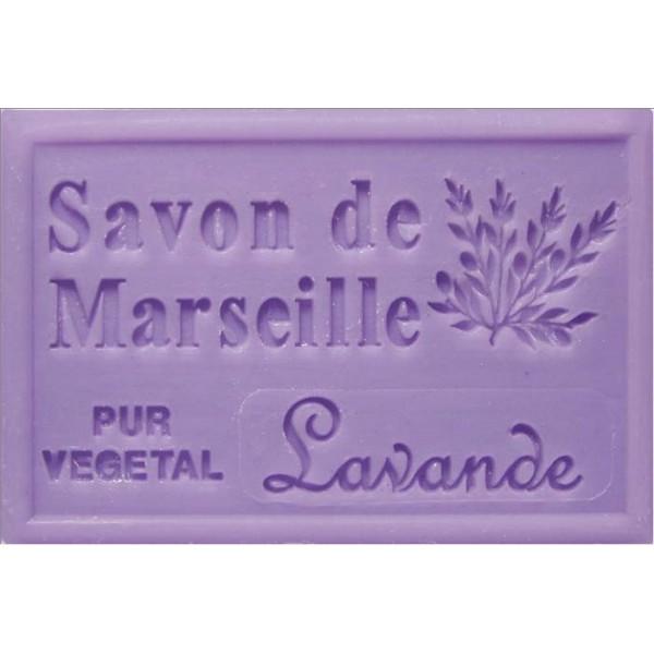 Savon de marseille parfum - Ou trouver le veritable savon de marseille ...