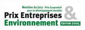Prix entreprise et environnement biofloc-plus